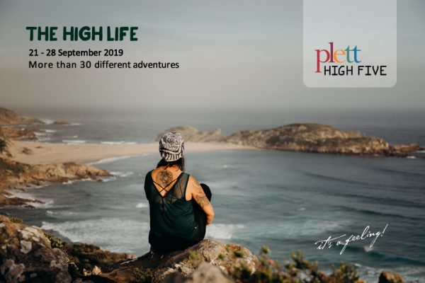 plett-high-five-21-28-sep